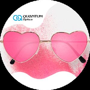Quantum - wit