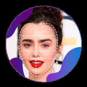 Quantum- Hartvormig gezicht(SUBTITULO)