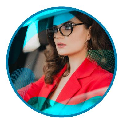 Quantum- Kan een modebrillen een noodzaak worden? - - Om-aan-uw-behoeften-te-voldoen,-vindt u-een-modebrillen-die-past bij-uw-gezichtstype-(subtitulo)