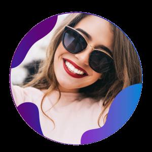 Quantum - Maak optimaal gebruik van het gebruik van modebrillen volgens uw gezichtstype - - Profiteer van uw gezichtstype door de juiste keuze te maken voor uw modelenzen(SUBTITULO)