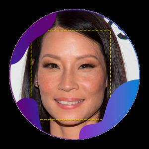 Quantum - Maak optimaal gebruik van het gebruik van modebrillen volgens uw gezichtstype - - Vierkant gevormd gezicht(SUBTITULO)