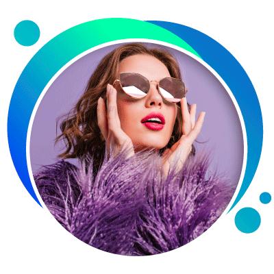 Quantum- Welke factoren moet u overwegen voordat u een modieuze bril koopt? --Bril-om-in-harmonie-te-zijn-met-mode-(ondertitel)
