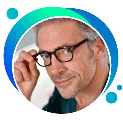 Quantum-- Welke factoren moet u overwegen voordat u een modieuze bril koopt? -Multifocale-lenzen-(ondertiteling)