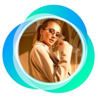 Quantum - Hoe worden zonnebrillen in modetrends gemaakt? - brille