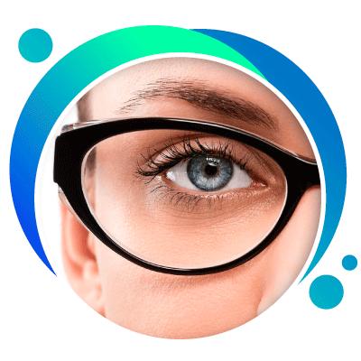 Quantum-- Welke factoren moet u overwegen voordat u een modieuze bril koopt? -Polycarbonaat-of-plastic-(ondertitel)