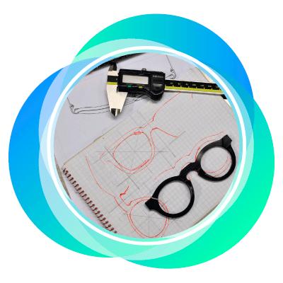 Quantum-Wat-is-het-proces-voor-het-maken-van-een-mode-bril--(ondertitel)