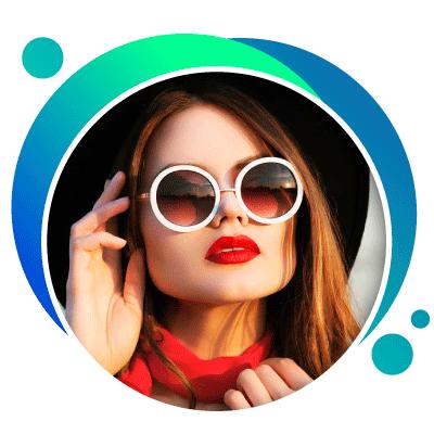 Quantum - Kies de modieuze bril waarmee u er verfijnder uitziet - brille