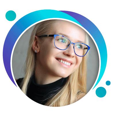Quantum - Wat zijn de beste modebrillen voor tieners? - mode brille