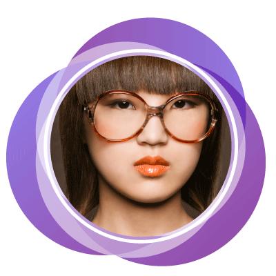 Quantum-De-make-up-die-je-moet-gebruiken-als-je-een-rond-gezicht-hebt-(ondertitel)