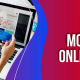 BluCactus - Kan ik een modebrillen online kopen? - banner