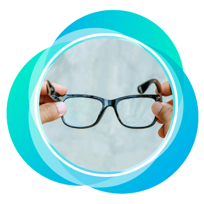 Quantum - Tips om voor je modebrillen te zorgen - brille