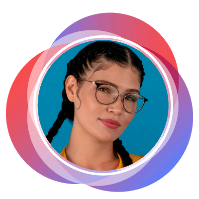 BluCactus - Kan ik een modebrillen online kopen? - brille
