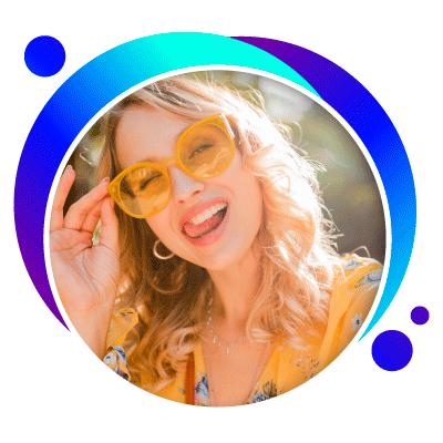 Quantum -Lenstrends voor 2021 - brille
