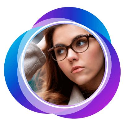 Quntum - Kies trendy brilmonturen die je stijl geven