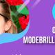 Quantum - ontwerpen van modebrillen - banner