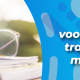 Quantum - transparante modelenzen - banner