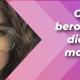 Quantum - Ontmoet de beroemdheden die altijd een modieuze bril dragen - banner