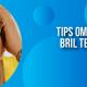 tips om een modieuze bril te kopen