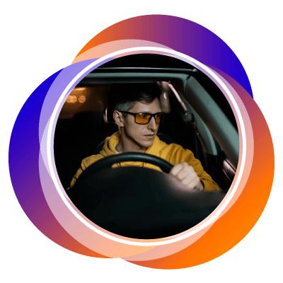 Quantum-Wat-is-de-beste-bril-om-_s-nachts-te-rijden-(subtítulo)-2